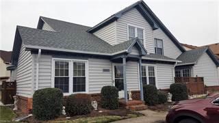 Condo for sale in 1421 Lake Huron Drive, Virginia Beach, VA, 23464