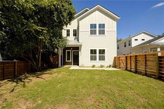Single Family for sale in 3012 E 14 1/2 ST A, Austin, TX, 78702