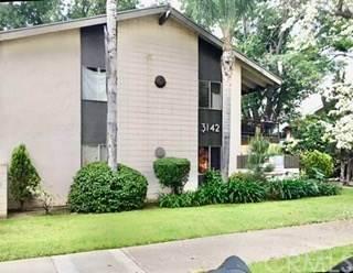 Multifamily for sale in 3142 Pearl Drive, Fullerton, CA, 92831