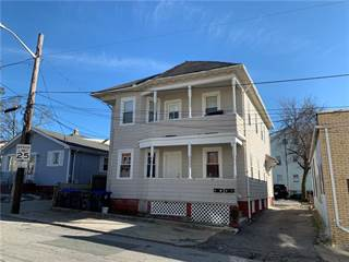 Multi-family Home for sale in 9 Westerly Avenue, Providence, RI, 02909