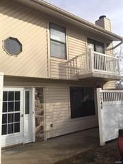 Condo for rent in 2546 Nodaway, Fenton, MO, 63026