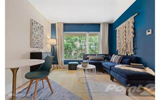 Condo for sale in 15 East 19th St 3A, Brooklyn, NY, 11226