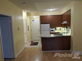 Residential Property for sale in 1121 Bay St, Toronto, Ontario