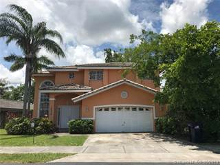Single Family for sale in 16256 SW 79th Ter, Miami, FL, 33193