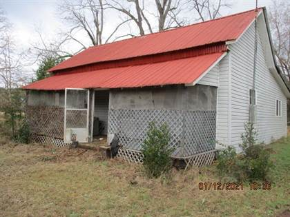 Residential Property for sale in 153 Chestnut St, Coleman, GA, 39836