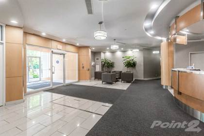 Residential Property for sale in 185 Legion Rd N, Toronto, Ontario