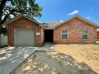 Residential Property for sale in 12416 Fish Road, Dallas, TX, 75253