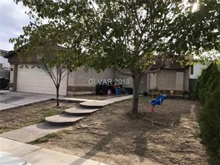 Single Family for sale in 4311 RED FERN Way, Las Vegas, NV, 89115