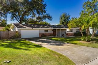 Single Family for sale in 1559 BUDLEIGH STREET, Clearwater, FL, 33756