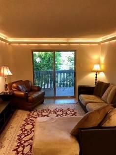 Residential Property for sale in 4837 Cedar Springs Road 315, Dallas, TX, 75219