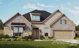 Single Family for sale in 223 Branson Falls, Boerne, TX, 78006