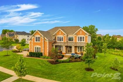 Singlefamily for sale in 425 Brady Way, Batavia, IL, 60510