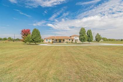 Residential Property for sale in 21854 Floyd Moore  RD, Gentry, AR, 72734