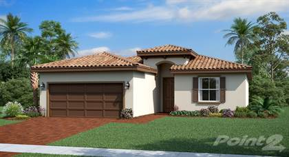 Singlefamily for sale in 7678 NW Greenbank Cir., Port St. Lucie, FL, 34987
