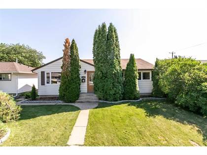 Single Family for sale in 15975 110B AV NW, Edmonton, Alberta, T5P1J5