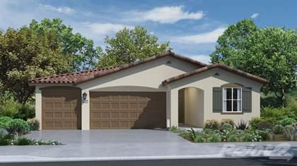 Singlefamily en venta en 1120 Mambo Way, Roseville, CA, 95747