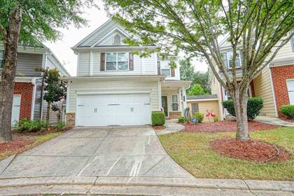 Residential Property for sale in 526 Constellation Overlook SW, Atlanta, GA, 30331