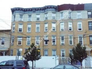 222 Sunnyside Ave Brooklyn Ny