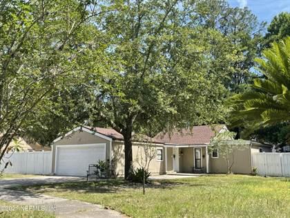 Residential Property for sale in 3430 SCRIMSHAW DR, Jacksonville, FL, 32257