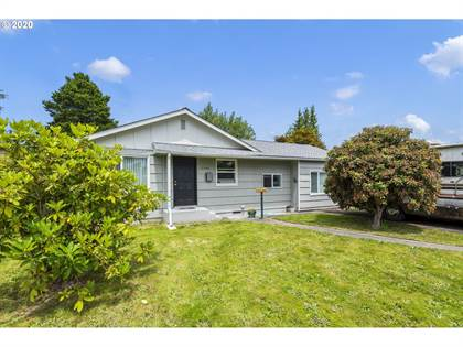 Residential Property for sale in 2946 CYPRESS ST, Longview, WA, 98632