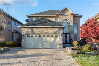 Residential Property for sale in 39 Holkham Avenue, Hamilton, Ontario