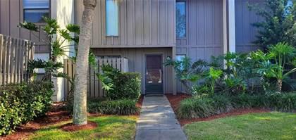 Residential Property for sale in 5312 JASMINE CREEK LANE 1310, Orlando, FL, 32811