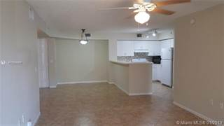 Condo for sale in No address available 105, Miramar, FL, 33025