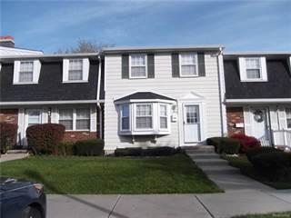 Condo for sale in 19730 Dearborn, Northville, MI, 48167