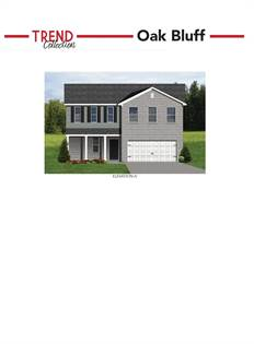Residential Property for sale in 110 Woodlawn Avenue, Georgetown, KY, 40324