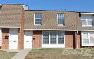 Townhouse for rent in 7556 Mount Hood - 3/1.5 1555 sqft, Huber Heights, OH, 45424