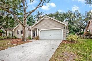 Single Family for sale in 3451 ROLLING TRAIL, Palm Harbor, FL, 34684
