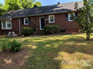 Residential Property for sale in 406 Trindale Road, Archdale, NC, 27263