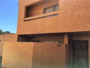 Townhouse for sale in 2806 N 43RD Avenue B, Phoenix, AZ, 85031