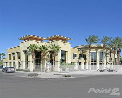 Office Space for sale in 8350 W. Sahara Ave., Las Vegas, NV, 89117