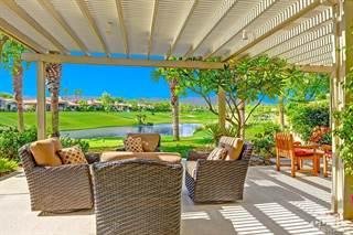 Condo en venta en 331 Arrowhead Drive, Palm Desert, CA, 92211