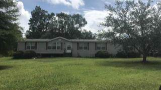 Farm And Agriculture for sale in 297 Joe Griffith Rd, Oak Vale, MS, 39656