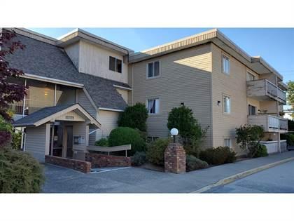 Single Family for sale in 11806 88 AVENUE 120, Delta, British Columbia, V4C3C5