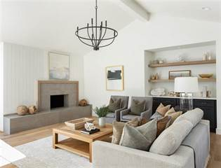 Single Family for sale in 3966 High Summit Drive, Dallas, TX, 75244