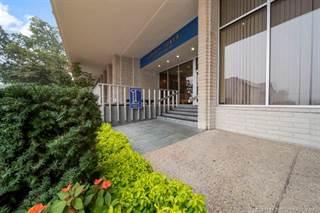 Condo for sale in 1502 S Boulder Avenue 9F, Tulsa, OK, 74119