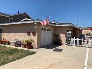 Multi-family Home for sale in 2415 Huntington Lane, Redondo Beach, CA, 90278