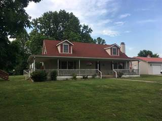 Single Family for sale in 2838 NEW ROE RD, Adolphus, KY, 42120