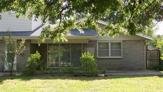 Single Family for sale in 150  Tulakes Road, Chanute, KS, 66720