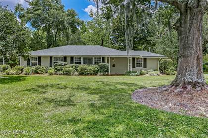 Residential Property for sale in 4500 IROQUOIS AVE, Jacksonville, FL, 32210