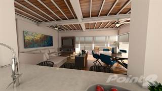 Residential Property for sale in Calle Allende 609 - Casa 16, Puerto Vallarta, Jalisco