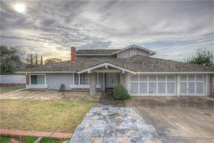 Residential Property for sale in 3960 Oakridge Circle, Norco, CA, 92860
