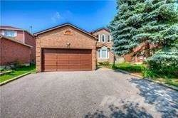 Residential Property for sale in 24 Featherstone Ave, Markham, Ontario, L3S2H2