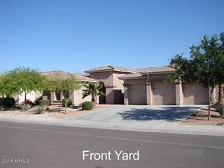 Single Family for sale in 15250 W PIERSON Street, Goodyear, AZ, 85395