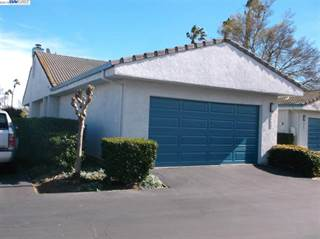 Condo for sale in 5708 Cutter Loop, Discovery Bay, CA, 94505