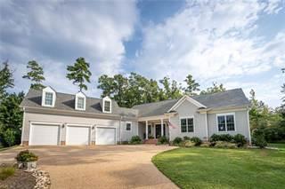 Single Family for sale in 108 Hurlston, Ford's Colony, VA, 23188