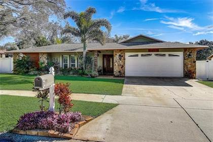 Residential Property for sale in 1649 MONTEREY DRIVE, Clearwater, FL, 33756